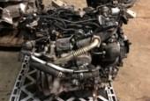 MotorFord Focus III/C-Max/ Transit 1.5 TDCI 11-'18XWDB