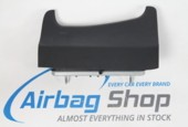 Knie airbag Ford B-max (2012-heden)