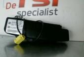 Airbag stoelrechts 6R0880242CVW Polo 6R ('09-'14)