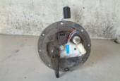 Brandstofpomp elektrisch Daihatsu Cuore V 1.0-12V DVVT RTi (03-08) 23210B2010