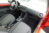 Seat Mii 1.0 Entry | AUTOMAAT | 72000 KM