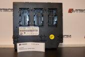 Boardnet BCM Audi A1 8X 1.4 TFSI ('10-'18) 8x0907063d