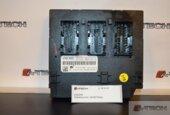 Boardnet BCM Audi A1 8X 1.4 TFSI 10-'18) 8x0907063a