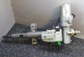Suzuki Alto IV 1.1 Stuurkolom Bekrachtiging 02-073872079G1