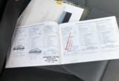Opel Astra Wagon 1.7 CDTi Business   Metallic  