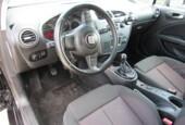 Seat Leon 1.6 25 Edition I sport, airco, cruise