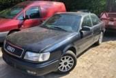 Audi 100 2.3S E