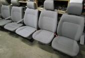 VW Transporter T4 stoel stoelen bj 1990 t/m 2003