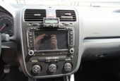 Volkswagen Golf Variant 1.6 Trendline, touchscreen, clima,
