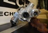 Turbo dfga Audi Q2 GA 2.0 TDI quattro 16-'18 04l253010b m212