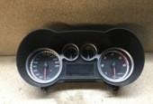 Kilometerteller Alfa Romeo MiTo ('08-'18)50520872