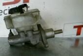 Hoofdremcilinder1K1611301D