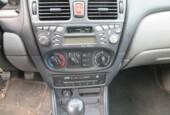 Thumbnail 7 van Nissan Almera 1.5