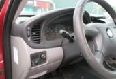 Thumbnail 9 van Nissan Almera 1.5