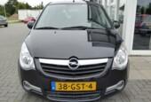 Opel Agila 1.0 Enjoy | AIRCO | 118000 KM!!!