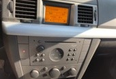 Opel Vectra Wagon 2.0 Turbo Comfort