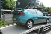 Thumbnail 2 van Mazda 323 1.8i GLX