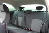 Thumbnail 11 van Seat Ibiza 1.2 TDI Style Ecomotive