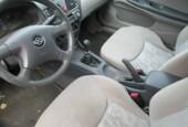Thumbnail 6 van Nissan Almera 1.5