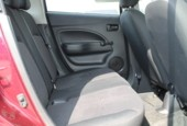 Mitsubishi Space Star 1.0 Cool+ *Luxe uitvoering* Airco