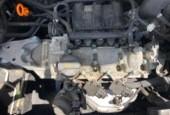Thumbnail 2 van Volkswagen FOX 1200