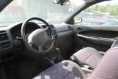 Thumbnail 5 van Mazda 323 1.8i GLX