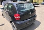 Thumbnail 6 van Volkswagen FOX 1200
