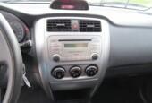 Suzuki Liana 1.6 Exclusive, airco, 5 deurs,