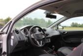 Thumbnail 13 van Seat Ibiza 1.2 TDI Style Ecomotive