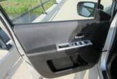 Mazda 5 2.0 Executive 7 persoons, airco, elektrische ramen