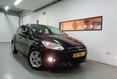 Ford Focus 1.6 TI-VCT Bluetooth/ Climat/ 48.710KM