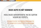 Renault Clio Estate 0.9 TCe Night&Day | NAVI | AIRCO | 135000 KM!!!