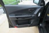 Hyundai Tucson 2.0 CRDi Style automaat lage km