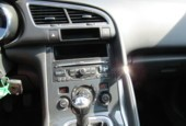Peugeot 3008 1.6 VTi Blue Lease edition, pano dak, navi, cruise