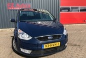 Ford Galaxy 2.0-16V Trend | 7 PERSOONS / CLIMA / CRUISE