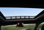 Volvo XC60 2.0 D3 FWD R-Design, automaat, pano dak, sport, leer
