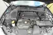 Thumbnail 31 van Jaguar XF 3.0D S V6 Premium Luxury