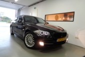 BMW 5-serie 530d High Executive/ Navi Prof. Leder/ SchuifDak