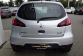 Mitsubishi Colt 1.3 Edition Two | AIRCO | 105000 KM!!!