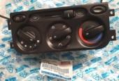 Daewoo Matiz ('98-'04)Kachelbedieningspaneel 96314866