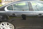 Thumbnail 14 van Jaguar XF 3.0D S V6 Premium Luxury