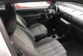 Thumbnail 6 van Volkswagen Fox 1.2 Trendline