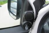 Fiat Doblo Cargo 1.3 MultiJet Actual, airco schuifdeur,82854 km