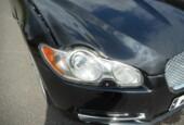 Thumbnail 7 van Jaguar XF 3.0D S V6 Premium Luxury