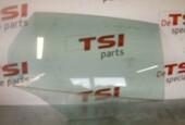 Zijruit RA Audi A3 8P ('03-'12)