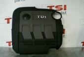 Afbeelding 1 van Afdekkap motor03P103925ASeat Ibiza 6J 1.2 TDI