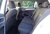 Volkswagen Golf 7 1.4 TSI R-Line/ MF Stuur/ Navi/ 18'/ XENON