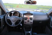 Daihatsu Terios 1.5-16v Expedition 2WD, airco, trekhaak,