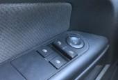 Opel Astra Wagon 1.6 Temptation | Metallic | Airco |
