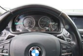 BMW 5-serie Touring 530d High Executive, automaat, clima cruise